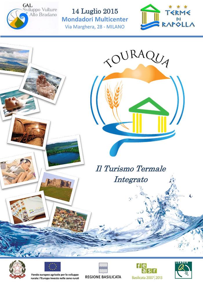 programma-TourAqua-1