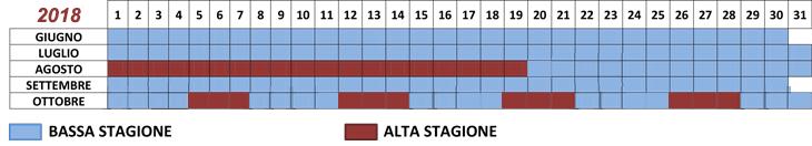 CALENDARIO2015-2